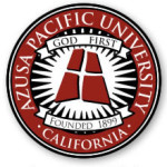 Azusa_Pacific_University_221135