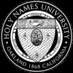 Holy_Names_University_222099