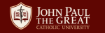 John_Paul_the_Great_Catholic_University_1384193