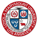 Loyola_Marymount_University_220174