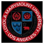Loyola_Marymount_University_220174