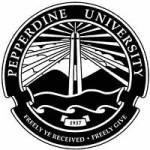 Pepperdine_University_2_220129