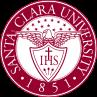 Santa_Clara_University_220104