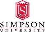 Simpson_University_228688