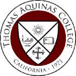 Thomas_Aquinas_College_220201