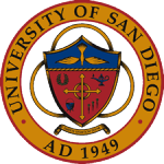 University_of_San_Diego_USD_646102_i0
