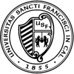 University_of_San_Francisco_USF_212827
