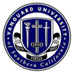 Vanguard_University_of_Southern_California_221174