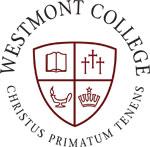 Westmont_College_1_6895