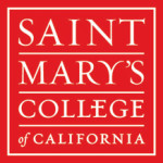 st-marys-college-of-california