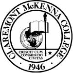 Claremont_McKenna_College_218842