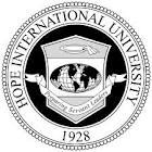 Hope_International_University_1006871
