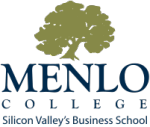 Menlo_College_1006832