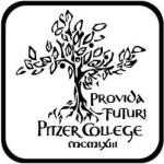 Pitzer_College_213559