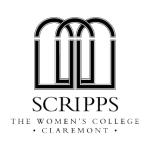 Scripps_College_174519